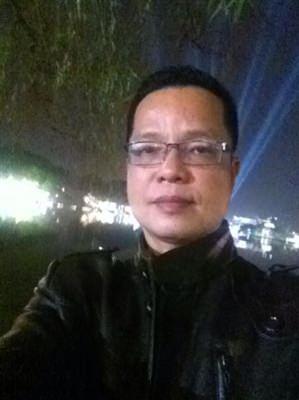 Thầy 刘昌 - người Trung quốc