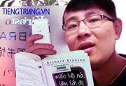 Các cách ra lệnh bằng tiếng Trung