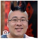 Thầy Phạm Dương Châu