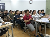 Học Tiếng Hoa giao tiếp  Ns1