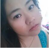 Nguyễn Thanh Lan